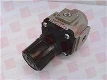 SMC AR40-N02H-Z-X2169