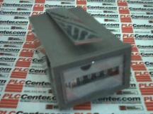 DANAHER CONTROLS T0-230-034