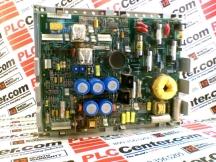 GENERAL ELECTRIC F31X111PSHAEG1