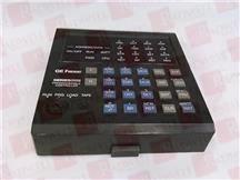 FANUC IC610PRG105