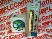 ISSC 346-24D-0.1