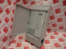 NORTEL NETWORKS NT5B74CA-93