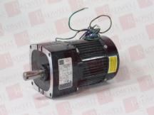 BODINE ELECTRIC 42R3BFCI-E4