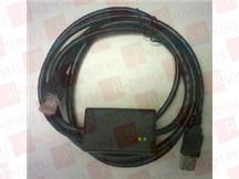 RADWELL VERIFIED SUBSTITUTE USB-IC693CBL316-SUB