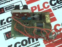 L TEC 995946