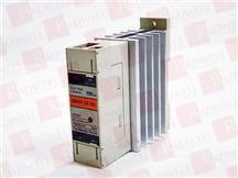 FUJI ELECTRIC SS201-3Z-D3