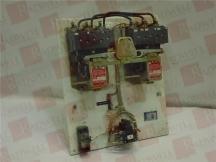 SCHNEIDER ELECTRIC 8901-PG4-V02-SPECIAL