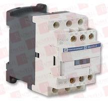 SCHNEIDER ELECTRIC CAD32BD