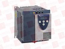 SCHNEIDER ELECTRIC ATV11HU41M2E