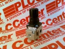 SMC AR20-N02-1YZ