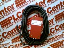 LEUZE LS-80/7E-110V-6000