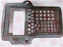 FANUC A290-7202-X901