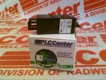 IDEC AP2-0126D