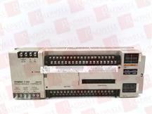 OMRON 3G2C4-SC023E