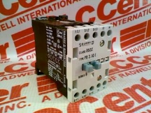 SCHNEIDER ELECTRIC 8502-PD-3.10EV01