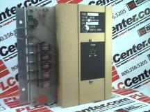 CESCO PS5SC-110-5C