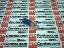 PANDUIT PN14-10R-C-BOX