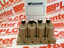 SMC ARM2000-1B1-01-X206