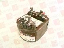 ADTECH POWER INC PTX-173