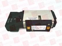 SMC NVFS31005FZA