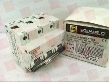 SCHNEIDER ELECTRIC MG27184