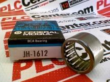 BCA BEARING JH-1612