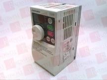 MITSUBISHI FR-S520SE-0.2K-EC