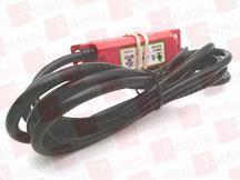 IDEM SAFETY SWITCHES LPR-110013