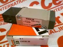 CAMOZZI EN530-36