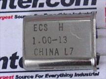 ELECTRONIC CONTROLS ECS10131H
