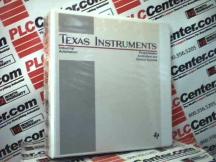 TEXAS INSTRUMENTS PLC 305-8103