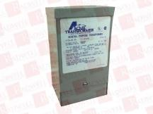 ACME ELECTRIC T-1-81058