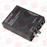 BLACK BOX CORP LE2122A-R4