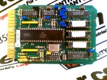 UNICO 100-729