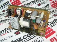 MATSUSHITA ELECTRIC ETU-5V60