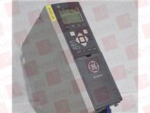 GENERAL ELECTRIC 6KGP43007X9XXXA1