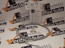 RADWELL VERIFIED SUBSTITUTE OCN10802PA3S2PTFE100CSUB