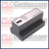 ELECTRO MATIC D-3420-5502-115