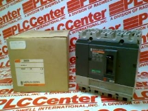 SCHNEIDER ELECTRIC 30639