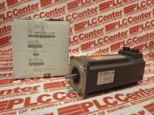 CONTROL TECHNIQUES NTE-355-CONS-000