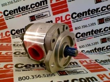 HYDRAULIC PUMPS DIVISION 3349112025