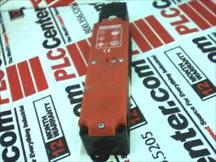 EUCHNER TP3-4121A024PG