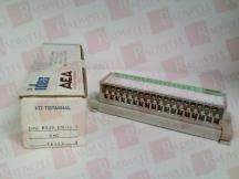 IDEC BX5D-BN16A5T