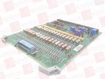 GENERAL ELECTRIC DS3800NTCA1A1B