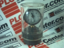 PLASTOMATIC VALVES GGMV000-PV-S