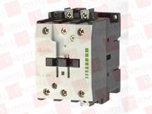 EATON CORPORATION DIL2AM-110V/50HZ-120V/60HZ