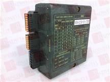SCHNEIDER ELECTRIC MX-CS101-700