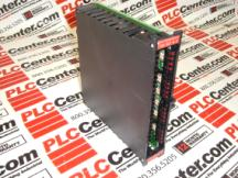 SCHNEIDER ELECTRIC TSXDST1612
