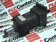 EATON CORPORATION HR5FD-2.5X1.25