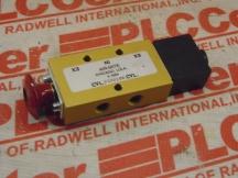 AIR MITE V4201P-R